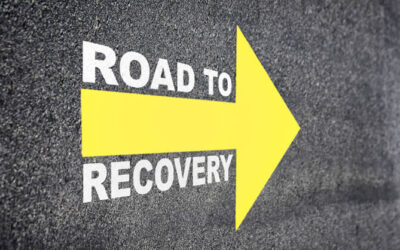 Recovery – The way out of the crisis