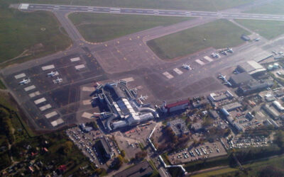 A Third View – Ryanair forced landing into Minsk